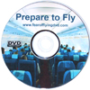 Fear of Flying DVD video